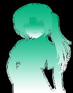 MionOGHBS (18)