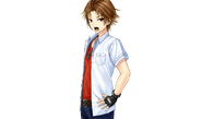 Natsuya00962