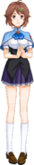 Noriha (1)
