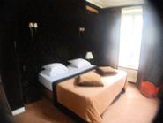 Rgd room 4