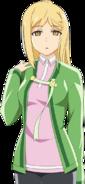 Takano mei default (4)