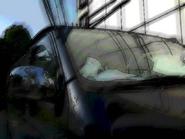 Umiog car o2a