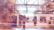 Cico gym06