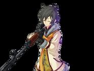 Keith 49 rifle (30)