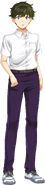 Mikihiko (14)
