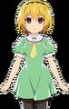 Satoko mei school (5)