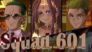Squad601-op