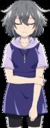 Kazuho mei casual (19)