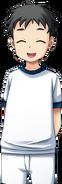 Okamura (30)