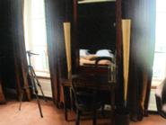 Rgd room 5