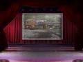 07ththeater02cg (4)