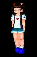 Alice c (5)