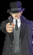Mafia a (22)