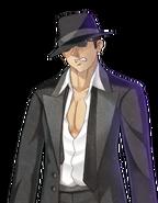 Mafia e (7)