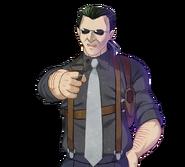 Maurice gun (11)