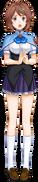 Noriha (9)