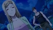 OnikakushiCG (16)