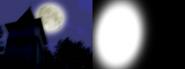 Umiog moon 1a efe