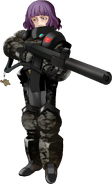 Violeta gun (8)