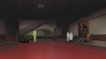 Anime ep3 fourth-sixth twilights.png