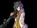Keith 49 rifle (35)