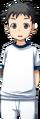 Okamura (20)
