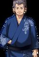 OoishiPS3Kimono (2)