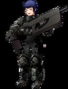 Falco gun (27)