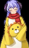 HanyuuPS3Sakutaro (22)