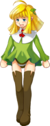 Ichou (7)