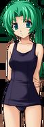 MionPs2Swimsuit (4)