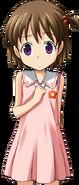 MiyukiPS3 (4)