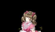 Riria01066
