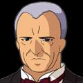 Genji vote image
