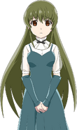 NatsumiMeiA (4)