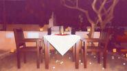 Cico restaurant03
