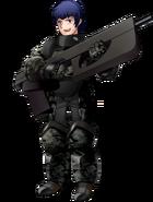 Falco gun (22)