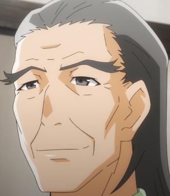 Anime (2020)
