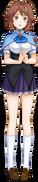 Noriha (16)