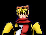 Sakunoshin (14)