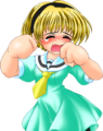 SatokoOG b (7)