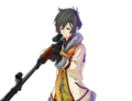 Keith 49 rifle (40)