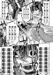 Watadamashi ch3 mion rant.jpg