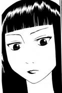 Miyoko kto