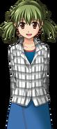 NatsumiPS3 a (66)