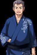 OoishiPS3Kimono (11)