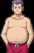 OoishiPS3Swimsuit (10)