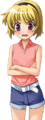 SatokoPs3Casual (77)