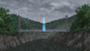 Sotsu ep14 the end?.png