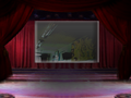 07ththeater02cg (5)